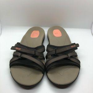 Teva ShocPad Sandals